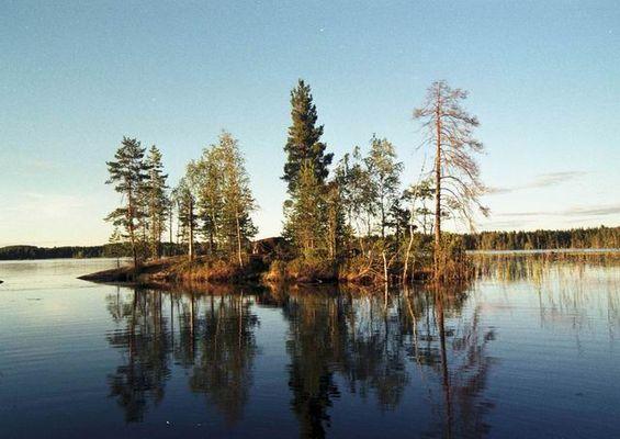 Finnland Jiiha!!!
