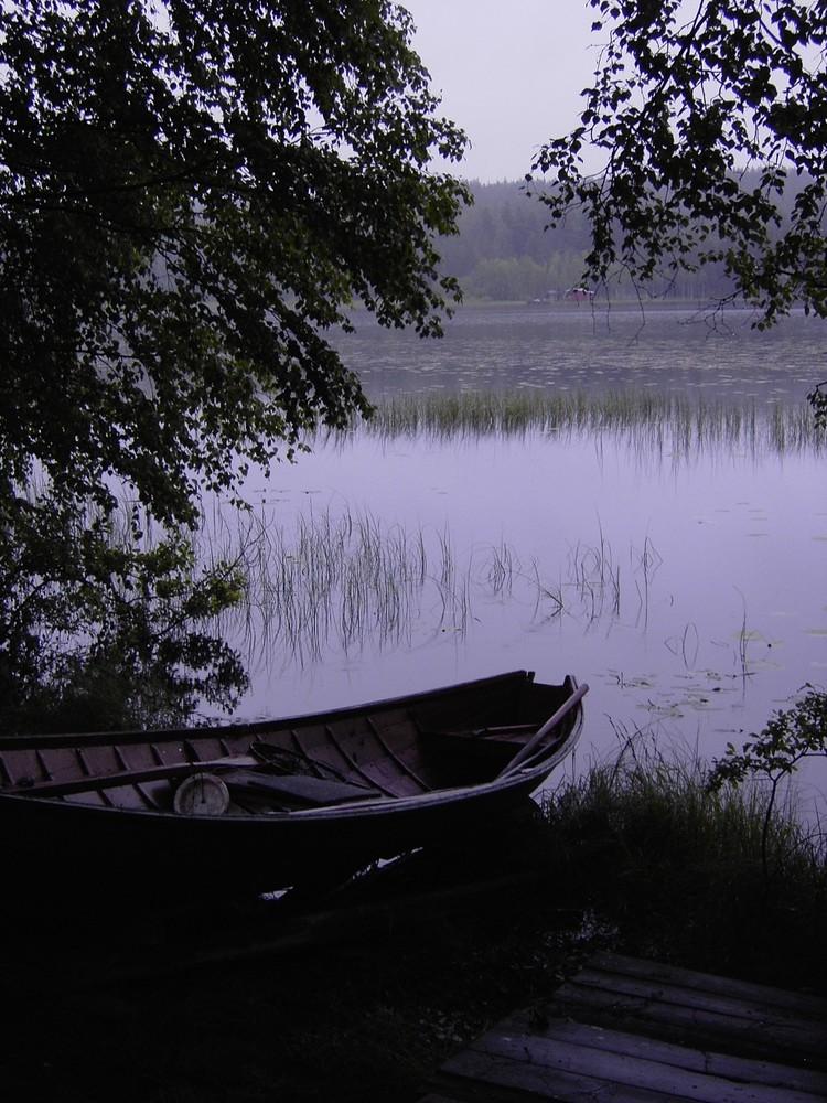 Finnland2