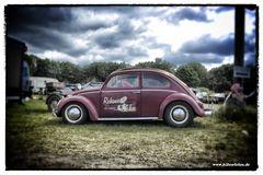 Finofurt Race61-2016...6