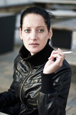 Fiona (1)
