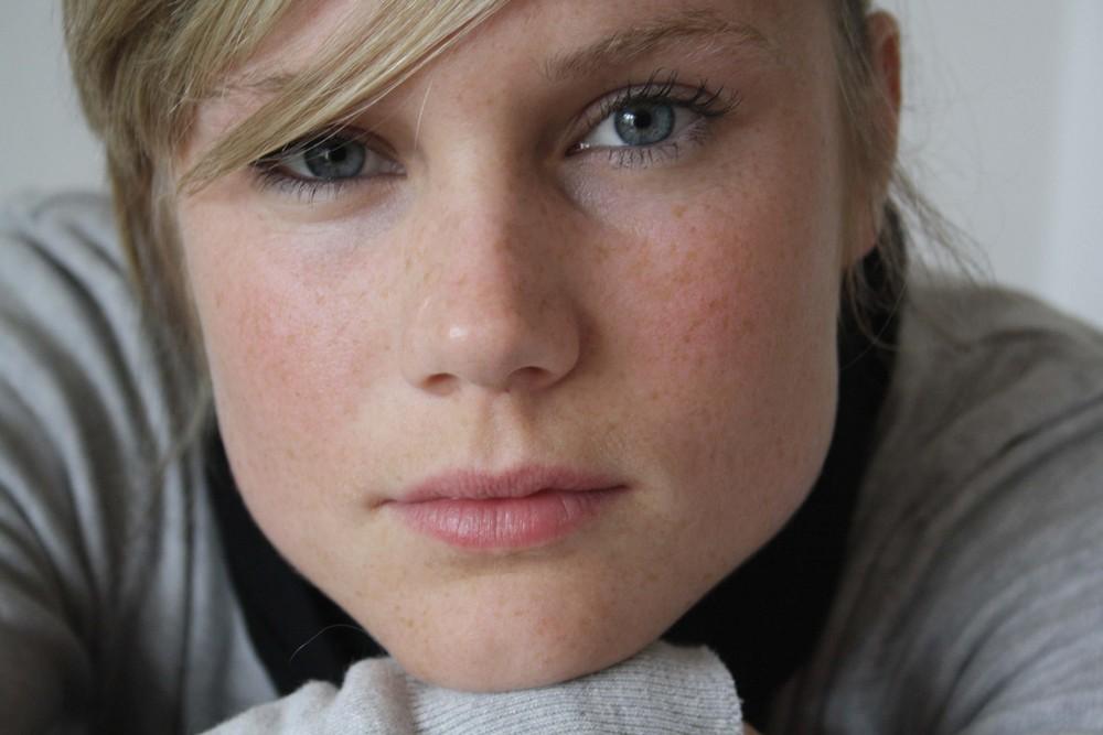 Fiona. 2009