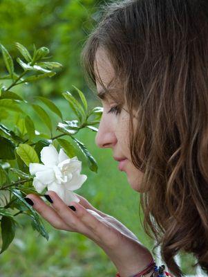fiori e profumi