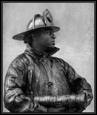 Fire-Chief