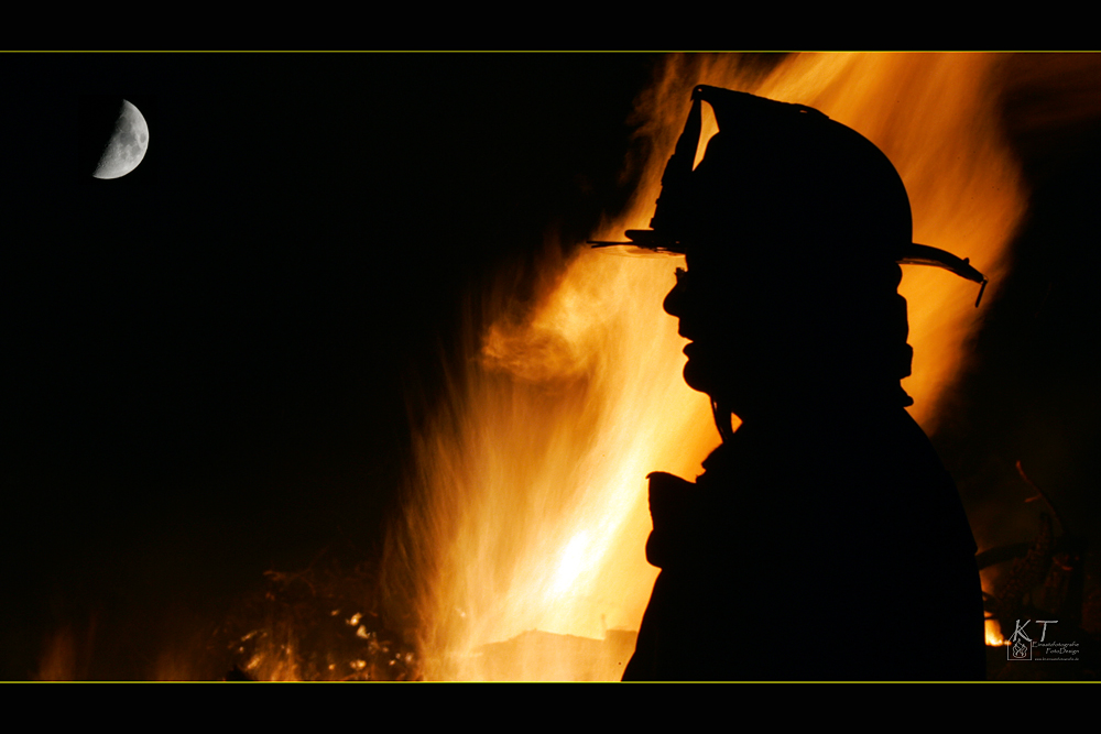 firefighter@nightwork#1