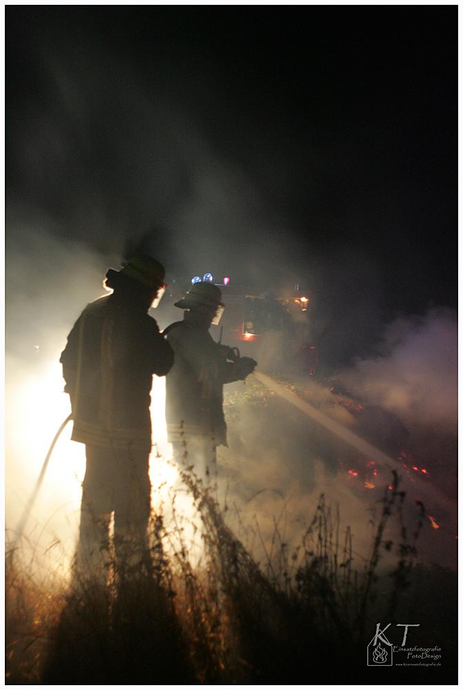 firefighter@nightwork#2.....