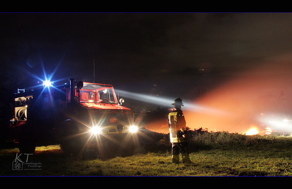 firefighters gost....;-)