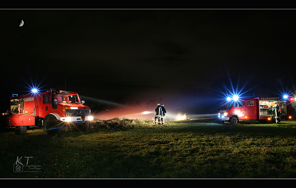 firefighters@nightwork#4