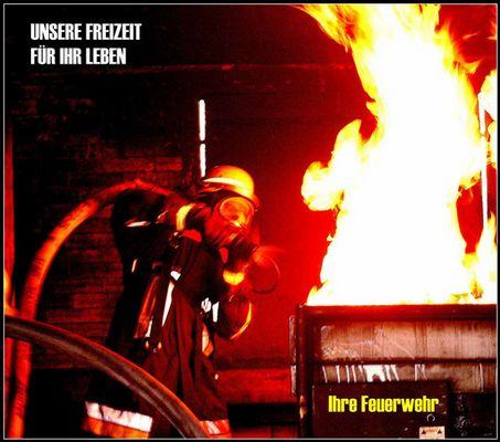firefighting [reload]