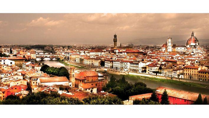 ...Firenze...