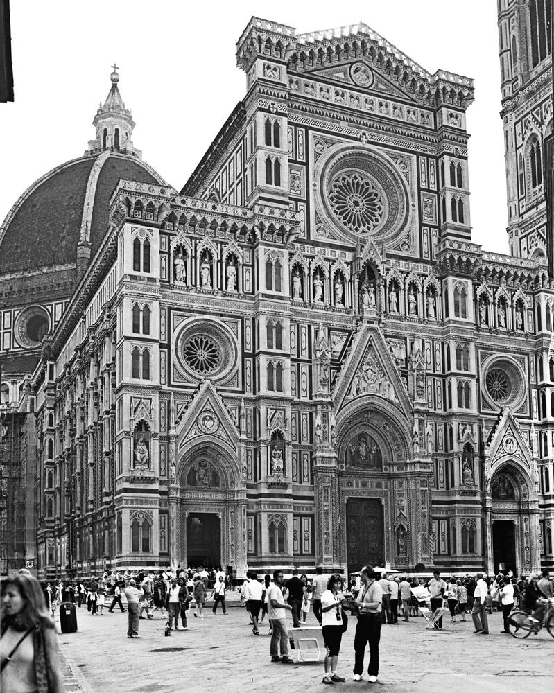 ~ Firenze ~