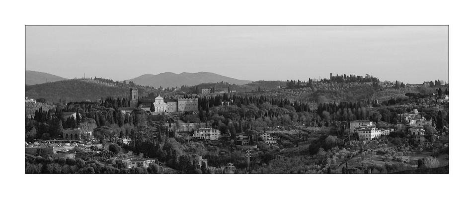 Firenze [11]