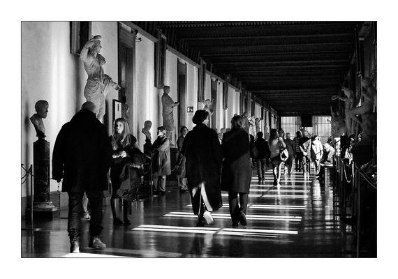 Firenze [15] - Uffizien