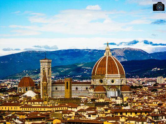 Firenze - 2013