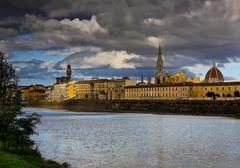 ....Firenze....