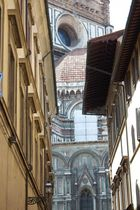 Firenze (Catedrala )