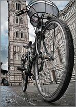 Firenze...