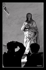 Firenze i suo capolavori-5