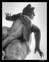 Firenze -i suoi capolavori 2