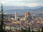Firenze nel suo splendore