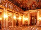Firenze - Palazzo Medici Riccardi