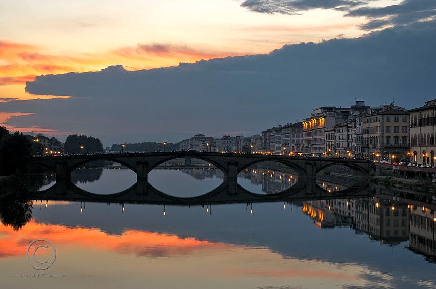 Firenze -reloaded-