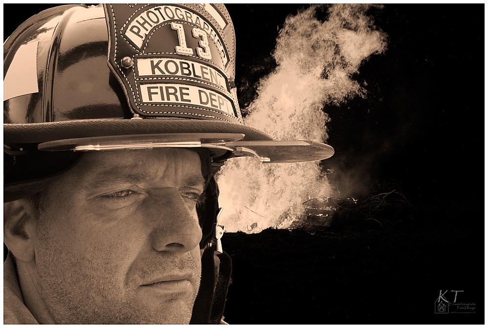 Firephotographer.....