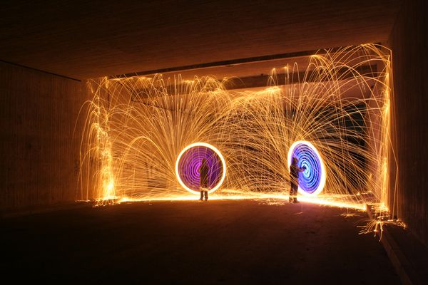 Firewire 2
