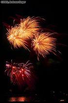 Firework Fisherfest