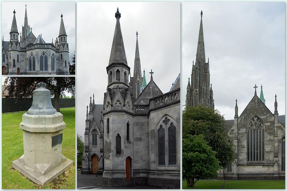 ..First Church of Otago 1..