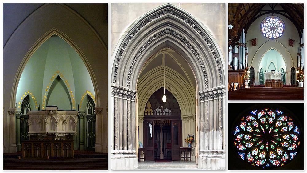 ..First Church of Otago 2..