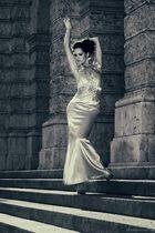 - First Dancer -