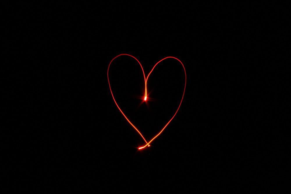 First Heart