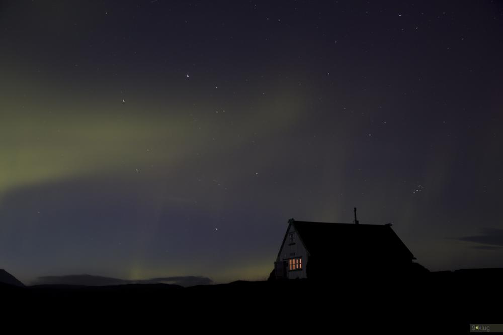 first_polarlights_highlands