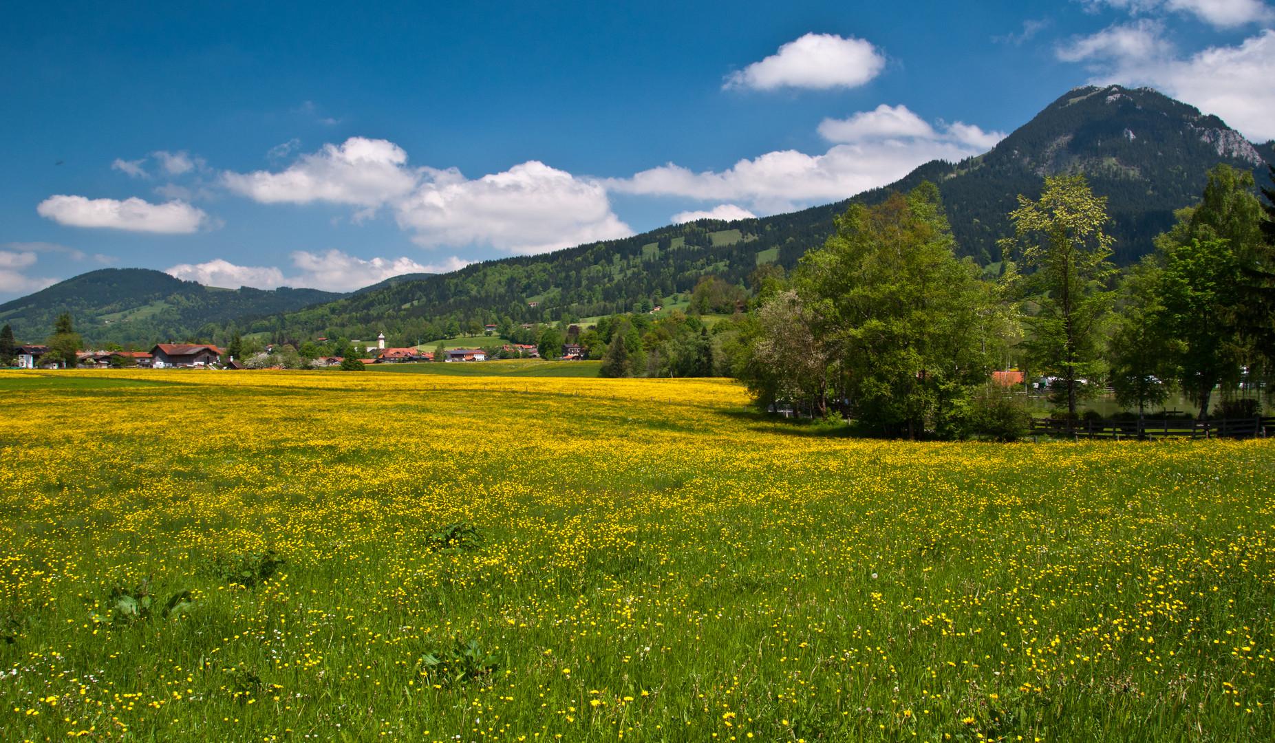 Fischbachau (3)