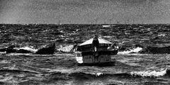 fischer-boot ..