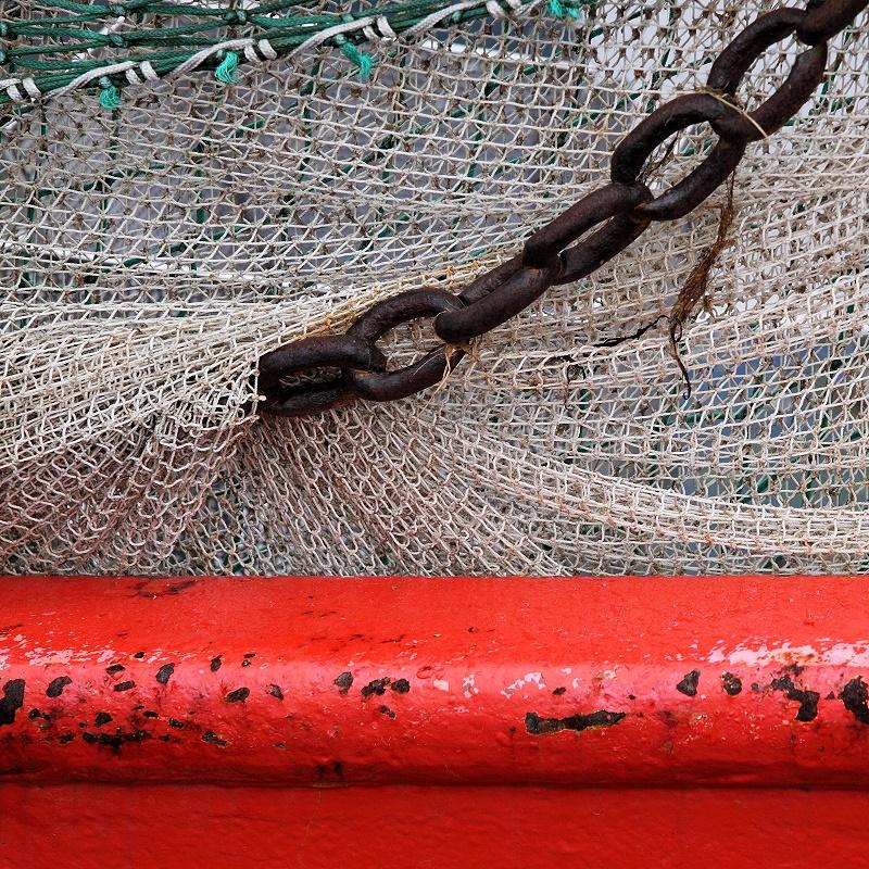 Fischereigedöns