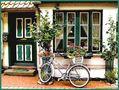 Fischerhaus von Karin Hartwig