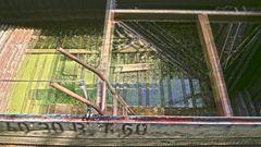 Fischerinsel - Historischer Hafen 6 (3D)