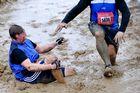 Fischermans Strongman-Run 2009 III