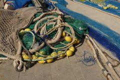 Fischermen's Zubehör #1