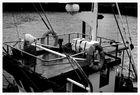 Fischkutter (2)