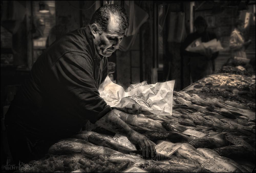 | fischmarkt |