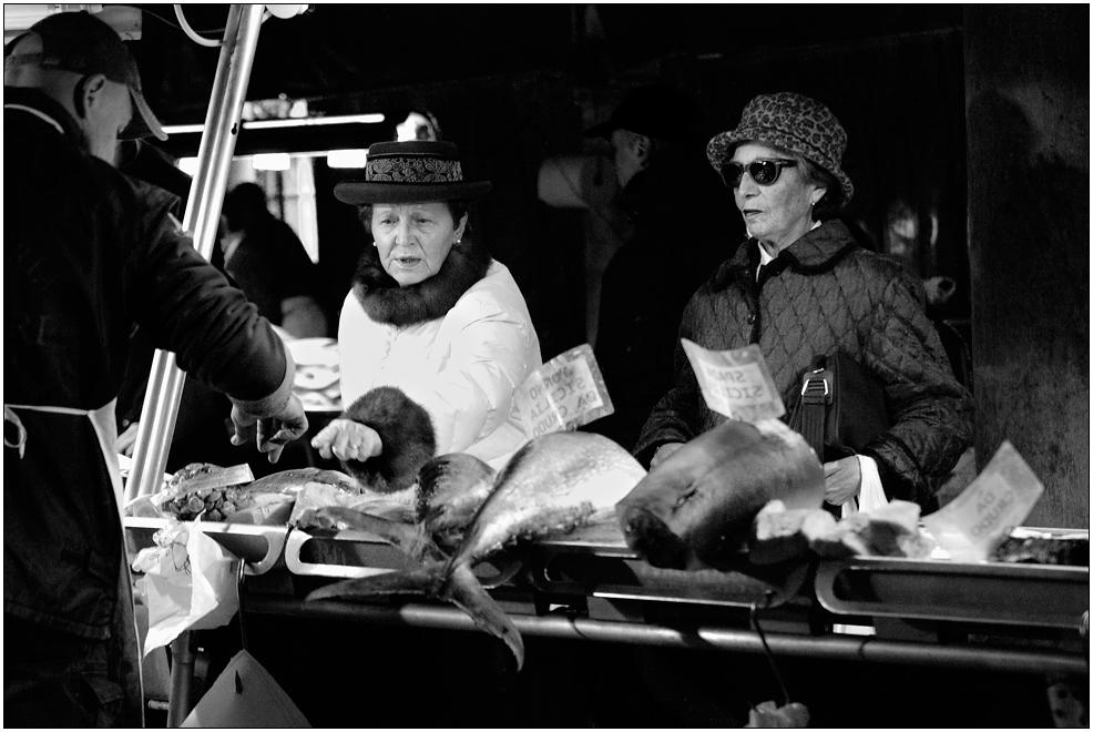 Fischmarkt (5)