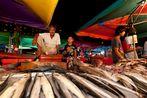 Fischmarkt II