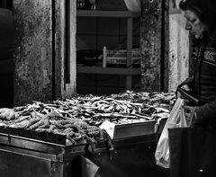 Fischmarkt (Pescheria)