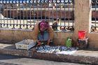 Fischstand