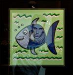 Fish 'n' Face