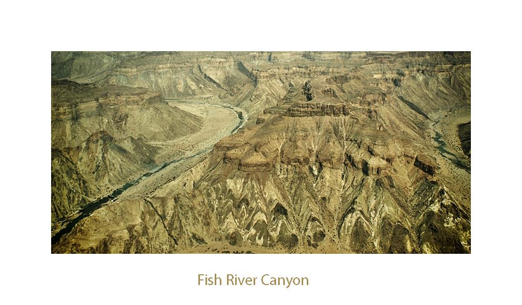 Fish River Canyon-3