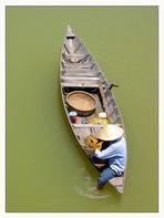 Fisherman (reloaded)