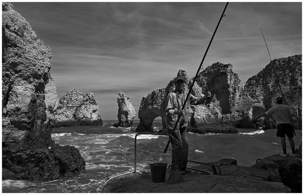 .:Fisherman'sFriend:.